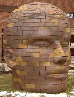 Brickhead3.jpg