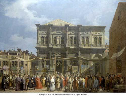 CanalettoVenice.jpg