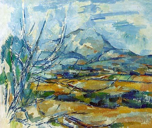 CezanneLandsc.jpg