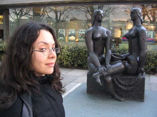 ElenaSculpt.jpg