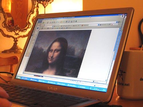 MonaLisaScreen.jpg