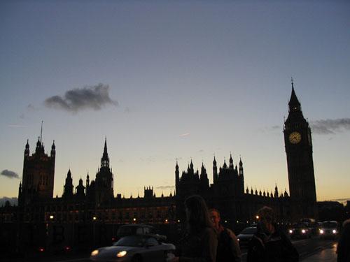 ParliamentDuskS.jpg