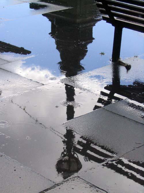 Reflect3.jpg