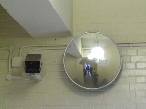Reflect4.jpg