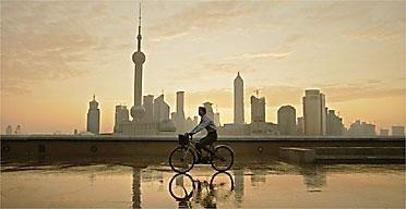 ShanghaiBike.jpg
