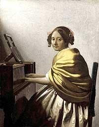 VermeerVirginals.jpg