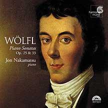 wolfl.jpg