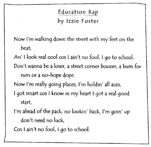 EducationRap.jpg