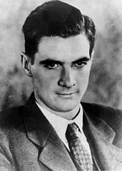 HowardHughes.jpg