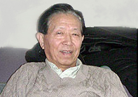 JiangYanyong.jpg