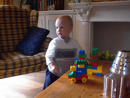 LegoSteff.jpg
