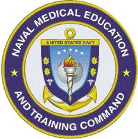 NavalMedical.jpg