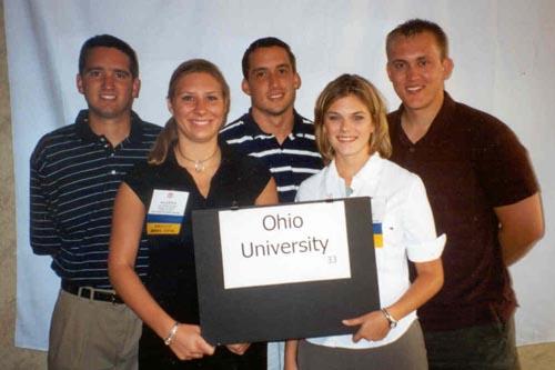 OhioUniversity.jpg