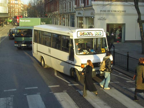 SchoolBusLondonS.jpg