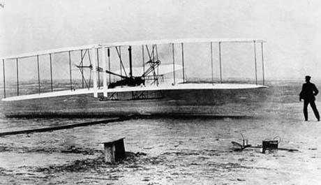 WrightBros2.jpg