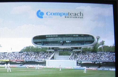 computeach2.jpg