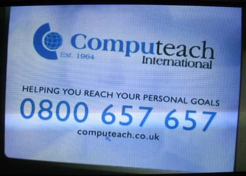 computeach3.jpg