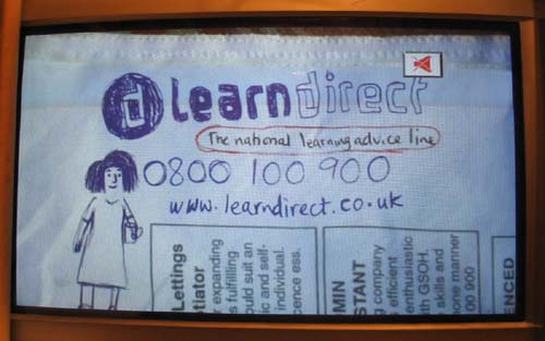 learndirect.jpg