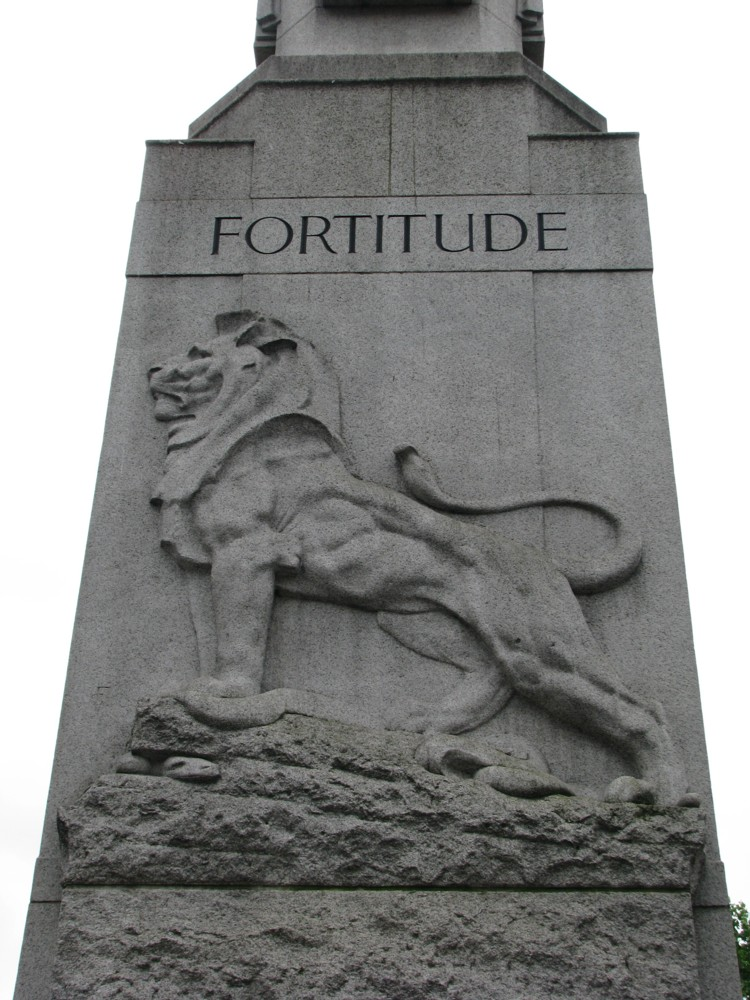 Fortitude   DriverLayer Search Engine